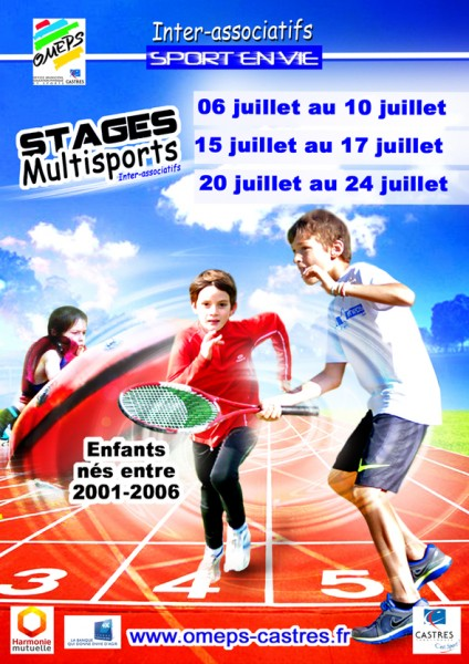 omeps stage ete 2015B