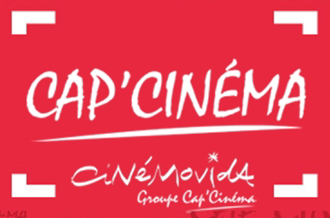 cap-cinema
