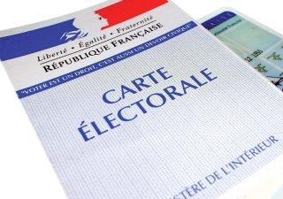 inscriptions-electorales2